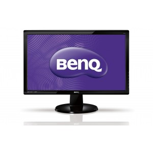 21.5W LED MONITOR GL2250HM NEGRO