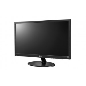 MONITOR LG 24M38A-B 23.6 LED 5MS 1920×1080 Reacondicionado