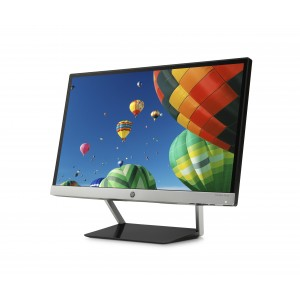 "MONITOR HP Pavilion 22CW J7Y66AAABB 21.5"" 7ms Reacondicionado"