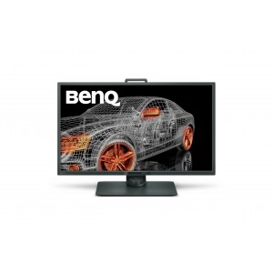 "Monitor BenQ PD3200Q 32"" LED Reacondicionado"