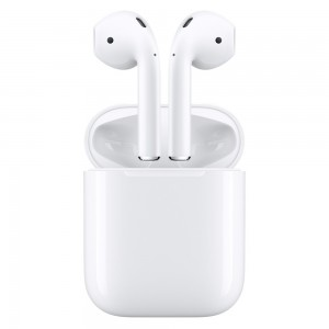 APPLE AIRPODS Reacondicionado