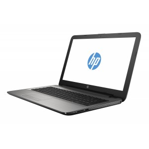 HP  i5-7200U 4GB 1TB 15.6 Portátil 15-ay123ns Reacondicionado