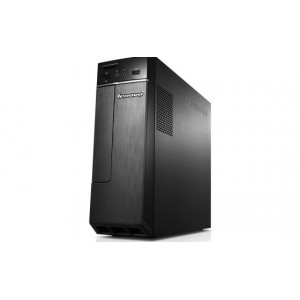 LENOVO H30-05 E1-7010 4GB 500GB Reacondicionado