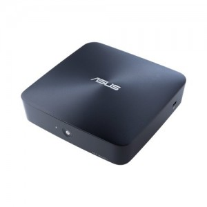 ASUS UN45-VM014M Celeron 2GB 32GB Reacondicionado