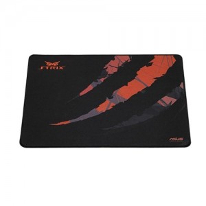 Asus Strix Glide Alfombrilla Gaming