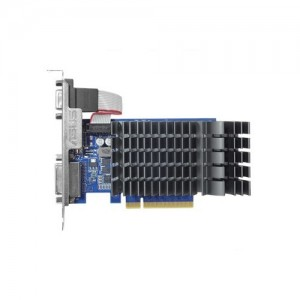 GEFORCE GT 730 2GB DDR3 HTPC Reacondicionado