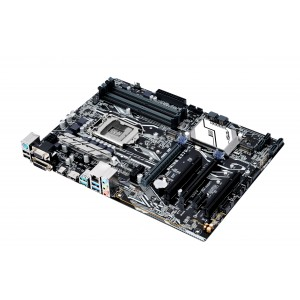 Placa base Asus PRIME Z270-K Reacondicionado
