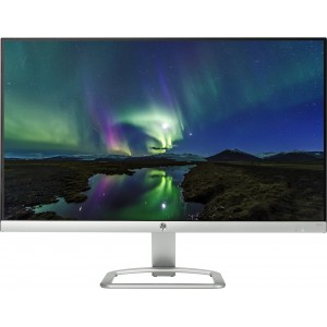 Monitor HP 24er 23.8 FHD 60Hz 7ms Reacondicionado