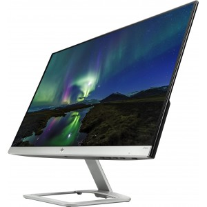 Monitor HP 24es 23.8 FHD 60Hz 7ms Reacondicionado