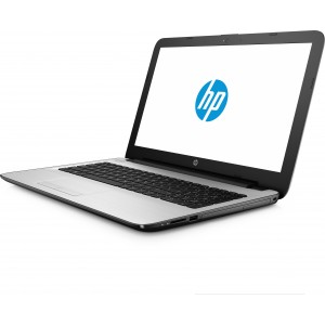Portátil HP Notebook 15-ay128ns i5-7200U 8GB 1TB 15.6 Reacondicionado