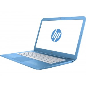 HP Stream 14-ax000ne Celeron 2GB 32GB 14 Reacondicionado