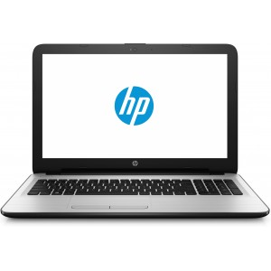 Portátil HP Notebook 15-ay131ns i5-7200U 16GB 1TB 15.6 R7 M440 Reacondicionado