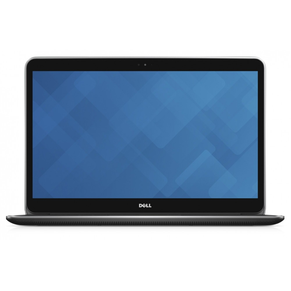 Dell Precision Workstation M3800 i7-4712HQ 8GB 500GB Quadro K1100M 15.6 Reacondicionado PEQUEÑOS DEFECTOS ESTÉTICOS