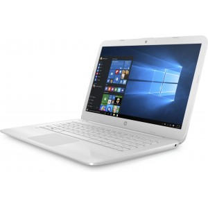 Portátil HP Stream 14-ax020nf N3060 2GB 32GB SSD 14.0 Reacondicionado