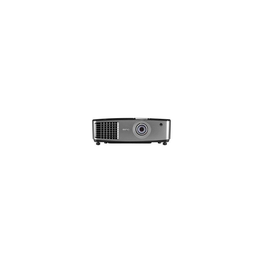 Proyector BENQ MX722 - HD 4000 Lúmens Reacondicionado