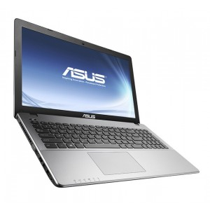 Asus R510VX-DM578 i7-7700HQ 8 GB 1TB GTX950M 15.6 Reacondicionado