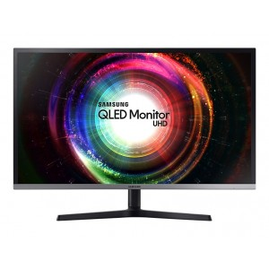 Samsung LU32H850UMUXEN 32 4K UHD 60Hz 4ms FreeSync Reacondicionado