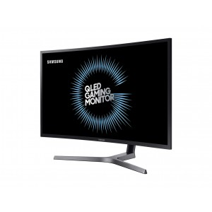 Samsung LC27HG70QQUXEN 27 QHD 144Hz 1ms FreeSync Reacondicionado