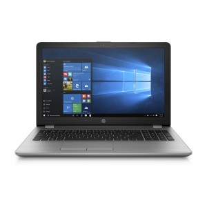 Portátil HP Probook 250 G6 i5-7200 8GB 256GB SSD 15.6 Reacondicionado