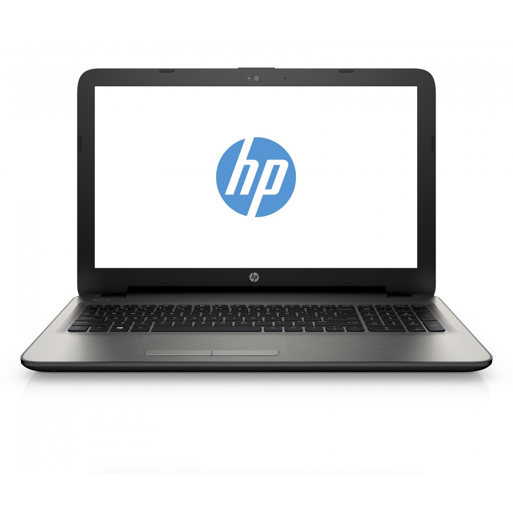 HP 15-ac195nl i7-5500U 8GB 1TB R5 15.6 Reacondicionado