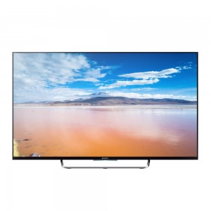TV SONY 55 LED FHD STV KDL55W809C Reacondicionado