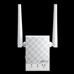 ASUS RP-AC51- Repetidor extensor de Red WiFi AC750 Doble Banda Reacondicionado