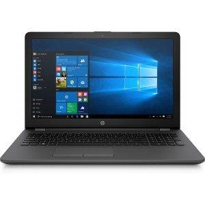 Portátil HP 255 G6 E2-9000e 4GB 500GB 15.6 Reacondicionado