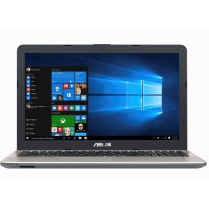 Asus P541NA-GQ480T N3350 4GB 500GB 15.6 Reacondicionado