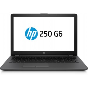 Portátil HP ProBook 250 G6 N3060 4GB 500GB 15.6 Reacondicionado