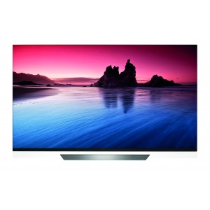 TV OLED 65 LG OLED65E8PLA 4K HDR Smart TV Reacondicionado