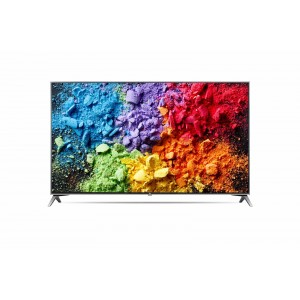TV LG 65SK7900PLA 65 LED UltraHD 4K Smart TV Reacondicionado