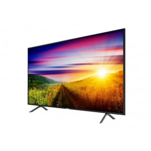 TV Samsung UE55NU7105 55 LED UltraHD 4K Smart TV