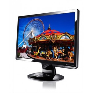 G2320HDBL Reacondicionado
