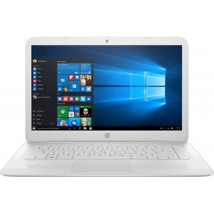 Portátil HP Stream 14-cb035nf N3060 4GB 64GB SSD 14.0 Reacondicionado