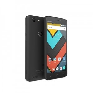 Smartphone Energy Phone Max 4000 (5 IPS HD, 4000mAh, Quad Core, Reacondicionado