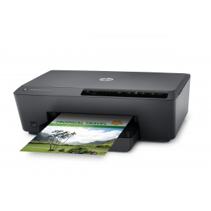 IMP HP OFFICEJET PRO 6230  MFP Reacondicionado