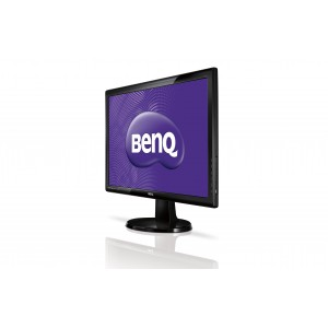 Benq GL2250 21.5 75Hz 5ms Monitor Reacondicionado