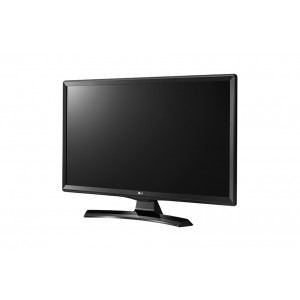 LG 28MT49S-PZ 27.5 60Hz 8ms Monitor Reacondicionado