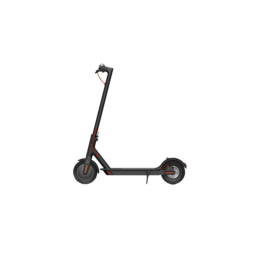 XIAOMI MI ELECTRIC SCOOTER (BLACK) M365 VERSION EU Reacondicionado
