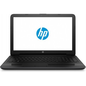 HP HP Probook 250 G5 N3060 4GB 500GB 15.6 Portátil Reacondicionado