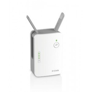 RANGE EXTEND WI-FI AC1200 ANT. EXT Reacondicionado