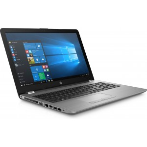 HP 250 G6 i5-7200 8GB 1TB 15.6 Portátil Reacondicionado