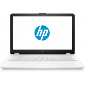 HP 15-bw040ns A6-9220 8GB 1TB 15.6 Portátil Reacondicionado