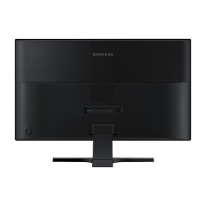 Samsung LU28E570DS EN 28 4K UHD 60Hz 1ms Monitor Reacondicionado