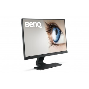 BenQ GL2580HM 24.5 FHD 60Hz 2ms Monitor Reacondicionado