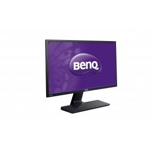 "BenQ GW2270H 21.5"" LED FHD 60Hz 5ms Monitor Reacondicionado"