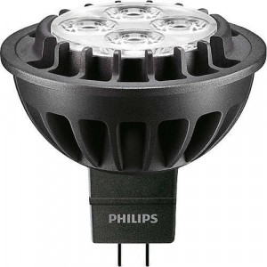 Philips 48947500 LED Spot Clase A