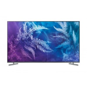 "Samsung QE55Q6FAMTXXC 55"" OLED 4K Ultra HD Smart TV Wifi TV Embalaje Deteriorado"