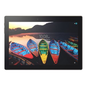Lenovo Tab 3 Business X70L QuadCore 2GB+32GB 10.1 Negro Tablet Reacondicionado