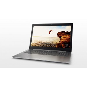 Lenovo IdeaPad 320-15AST E2-9000 4GB 1TB 15.6 Portátil Reacondicionado